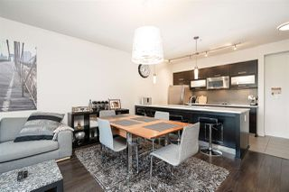 "Main Photo: 221 3333 MAIN Street in Vancouver: Main Condo for sale in ""3333 MAIN"" (Vancouver East)  : MLS®# R2387191"