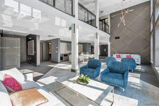 "Main Photo: 331 9500 TOMICKI Avenue in Richmond: West Cambie Condo for sale in ""Trafalgar Square"" : MLS®# R2398625"