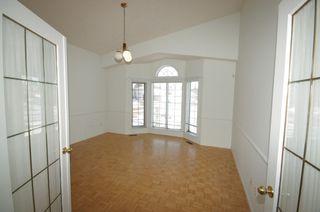 Photo 17: 258 WOLF RIDGE Close in Edmonton: Zone 22 House for sale : MLS®# E4170997