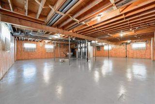 Photo 28: 258 WOLF RIDGE Close in Edmonton: Zone 22 House for sale : MLS®# E4170997