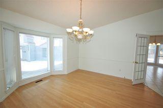 Photo 9: 258 WOLF RIDGE Close in Edmonton: Zone 22 House for sale : MLS®# E4170997