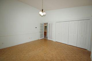 Photo 19: 258 WOLF RIDGE Close in Edmonton: Zone 22 House for sale : MLS®# E4170997