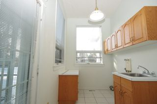 Photo 26: 258 WOLF RIDGE Close in Edmonton: Zone 22 House for sale : MLS®# E4170997