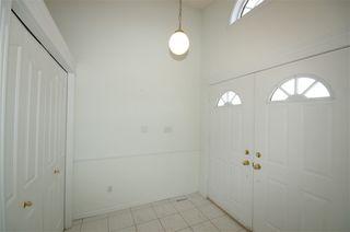 Photo 4: 258 WOLF RIDGE Close in Edmonton: Zone 22 House for sale : MLS®# E4170997