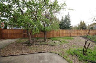 Photo 2: 258 WOLF RIDGE Close in Edmonton: Zone 22 House for sale : MLS®# E4170997