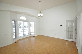 Photo 18: 258 WOLF RIDGE Close in Edmonton: Zone 22 House for sale : MLS®# E4170997