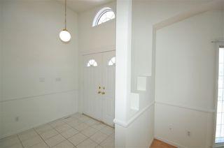 Photo 5: 258 WOLF RIDGE Close in Edmonton: Zone 22 House for sale : MLS®# E4170997