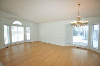 Photo 7: 258 WOLF RIDGE Close in Edmonton: Zone 22 House for sale : MLS®# E4170997