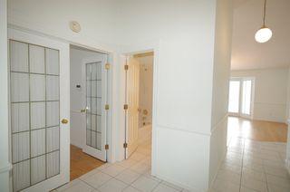 Photo 16: 258 WOLF RIDGE Close in Edmonton: Zone 22 House for sale : MLS®# E4170997