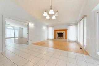 Photo 11: 258 WOLF RIDGE Close in Edmonton: Zone 22 House for sale : MLS®# E4170997