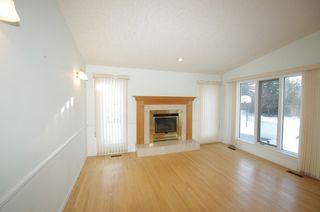 Photo 14: 258 WOLF RIDGE Close in Edmonton: Zone 22 House for sale : MLS®# E4170997