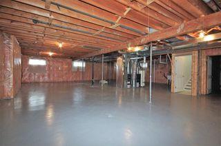 Photo 27: 258 WOLF RIDGE Close in Edmonton: Zone 22 House for sale : MLS®# E4170997