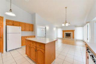 Photo 13: 258 WOLF RIDGE Close in Edmonton: Zone 22 House for sale : MLS®# E4170997