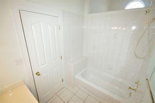 Photo 23: 258 WOLF RIDGE Close in Edmonton: Zone 22 House for sale : MLS®# E4170997