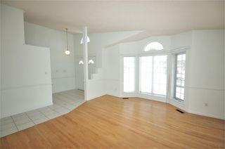 Photo 6: 258 WOLF RIDGE Close in Edmonton: Zone 22 House for sale : MLS®# E4170997