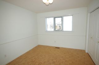 Photo 22: 258 WOLF RIDGE Close in Edmonton: Zone 22 House for sale : MLS®# E4170997