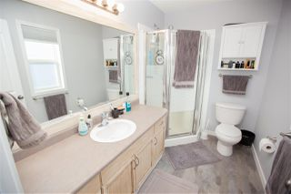 Photo 18: 10513 94 Street: Morinville House for sale : MLS®# E4172446
