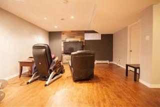 Photo 24: 10513 94 Street: Morinville House for sale : MLS®# E4172446