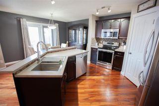 Photo 11: 10513 94 Street: Morinville House for sale : MLS®# E4172446