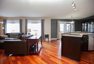 Photo 7: 10513 94 Street: Morinville House for sale : MLS®# E4172446