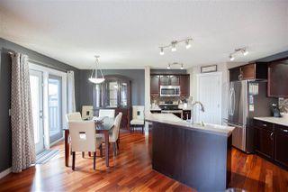 Photo 13: 10513 94 Street: Morinville House for sale : MLS®# E4172446