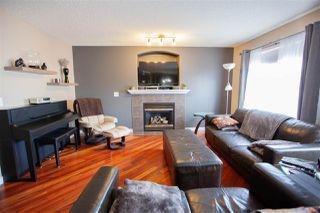 Photo 15: 10513 94 Street: Morinville House for sale : MLS®# E4172446