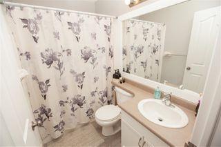 Photo 22: 10513 94 Street: Morinville House for sale : MLS®# E4172446