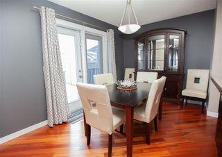 Photo 8: 10513 94 Street: Morinville House for sale : MLS®# E4172446