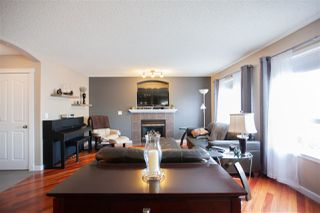 Photo 14: 10513 94 Street: Morinville House for sale : MLS®# E4172446