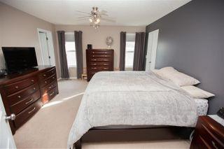 Photo 16: 10513 94 Street: Morinville House for sale : MLS®# E4172446