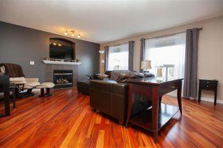 Photo 4: 10513 94 Street: Morinville House for sale : MLS®# E4172446