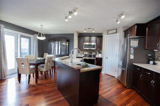 Photo 12: 10513 94 Street: Morinville House for sale : MLS®# E4172446