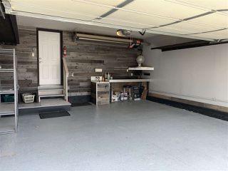 Photo 29: 10513 94 Street: Morinville House for sale : MLS®# E4172446