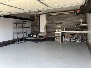 Photo 30: 10513 94 Street: Morinville House for sale : MLS®# E4172446