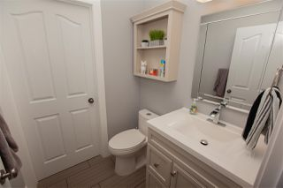 Photo 19: 10513 94 Street: Morinville House for sale : MLS®# E4172446