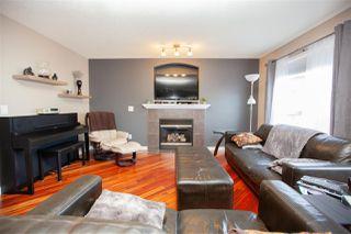 Photo 5: 10513 94 Street: Morinville House for sale : MLS®# E4172446