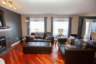 Photo 3: 10513 94 Street: Morinville House for sale : MLS®# E4172446