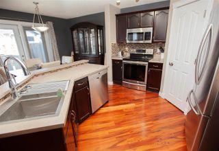 Photo 10: 10513 94 Street: Morinville House for sale : MLS®# E4172446