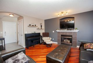 Photo 6: 10513 94 Street: Morinville House for sale : MLS®# E4172446