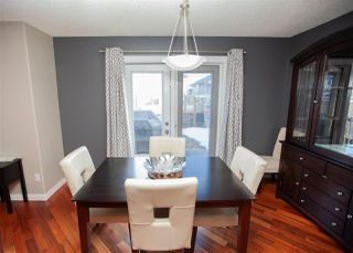 Photo 9: 10513 94 Street: Morinville House for sale : MLS®# E4172446
