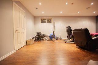 Photo 25: 10513 94 Street: Morinville House for sale : MLS®# E4172446