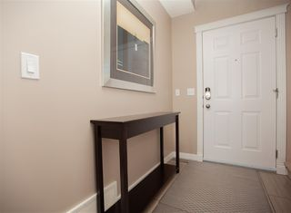 Photo 2: 10513 94 Street: Morinville House for sale : MLS®# E4172446