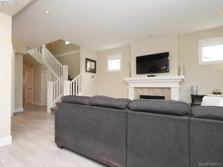 Photo 4: 6540 Callumwood Lane in SOOKE: Sk Sooke Vill Core Single Family Detached for sale (Sooke)  : MLS®# 825387