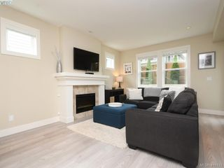 Photo 2: 6540 Callumwood Lane in SOOKE: Sk Sooke Vill Core Single Family Detached for sale (Sooke)  : MLS®# 825387