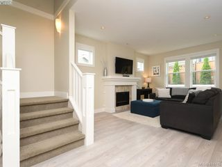 Photo 9: 6540 Callumwood Lane in SOOKE: Sk Sooke Vill Core Single Family Detached for sale (Sooke)  : MLS®# 825387