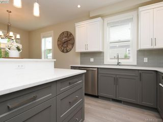 Photo 8: 6540 Callumwood Lane in SOOKE: Sk Sooke Vill Core Single Family Detached for sale (Sooke)  : MLS®# 825387