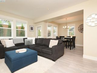 Photo 5: 6540 Callumwood Lane in SOOKE: Sk Sooke Vill Core House for sale (Sooke)  : MLS®# 825387