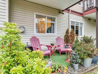 """Photo 19: 23 15 FOREST PARK Way in Port Moody: Heritage Woods PM Townhouse for sale in """"DISCOVERY RIDGE"""" : MLS®# R2411908"""