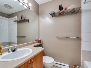 """Photo 13: 23 15 FOREST PARK Way in Port Moody: Heritage Woods PM Townhouse for sale in """"DISCOVERY RIDGE"""" : MLS®# R2411908"""