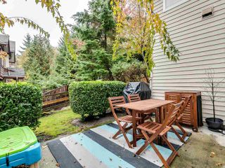 """Photo 18: 23 15 FOREST PARK Way in Port Moody: Heritage Woods PM Townhouse for sale in """"DISCOVERY RIDGE"""" : MLS®# R2411908"""